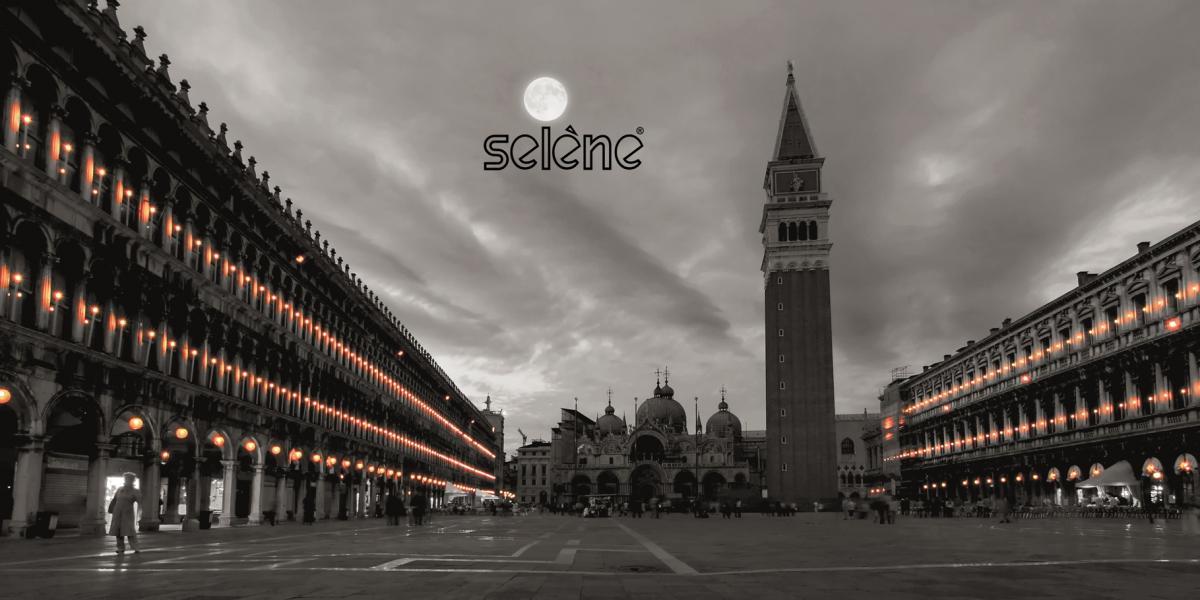Selène